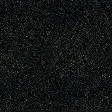 Покривало против плевели FULL COVER Н=0.90m L=50 m Цвят кафяв