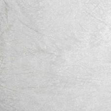 Покривало против измръзване ORTOCLIMA H=1.6m L=500m