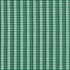 Универсална мрежа MISTRAL H=1.0m L=30m Цвят зелен
