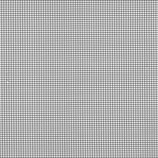 Мрежа против комари MOSQUITO PLUS H=1.0m L=50m