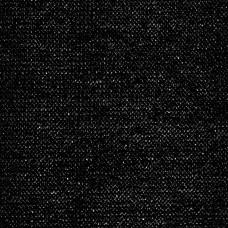 Покривало SAMOA H=2.0 L=50m Цвят черен