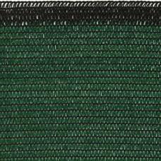 Покривало SOLEADO H=1.5m L=50m Цвят зелен