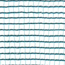 Предпазна мрежа против градушка DEFENDER Н=4.0m L=50m