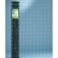 Оградна мрежа Promo Fence SL H=1.20 x L=20 m