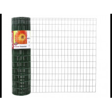 Оградна мрежа Pantanet Essential H=0.61 x L=10 m