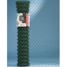 Оградна мрежа Resitor Promo H=1.50 x L=10 m
