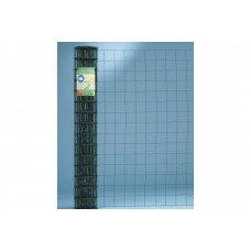Оградна мрежа Garden Fence SL H=1.50 x L=20m