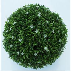 Декоративна топка Жасмин Ø28 cm