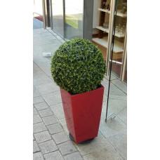 Декоративна топка Камелия Ø28 cm