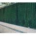 Изкуствено покривало за огради, балкони и тераси модел БОР H=1.0 x L=3.0 m