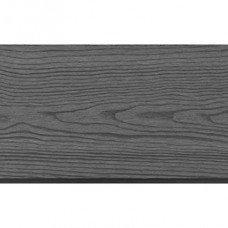 Оградна WPC дъска L= 1.80 x H= 0.15cm