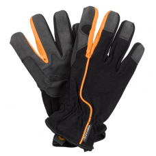 Универсални ръкавици Размер 10