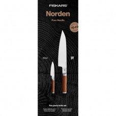 Комплект кухненски ножове Norden