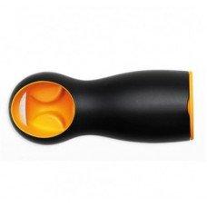 Отварачка за капачки на бутилки Functional Form