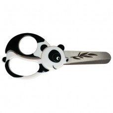 Детска ножица Panda 13cm