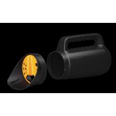 Ръчна сеялка разпръсквач Solid