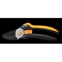 Лозарска ножица с пресрещащи се остриета Solid L P361