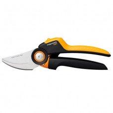 Лозарска ножица с разминаващи се остриета PowerGear L P961