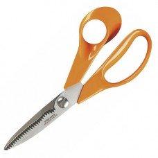 Универсална градинска ножица