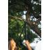 Градинска ножица за рязане на клони с разминаващи се остриета PowerGear™ (M) L76