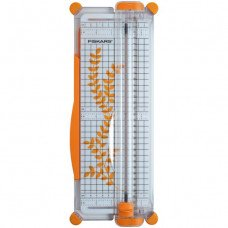 Портативен тример за хартия SureCut™ 30 cm - A4