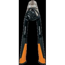 Ножица за арматура PowerGear