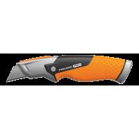 Макетен нож с фиксирано острие CarbonMax