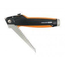 Макетен нож за гипсокартон CarbonMax