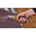 Универсален макетен нож CarbonMax 25mm
