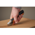 Универсален макетен нож CarbonMax 18mm