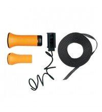 1 свързващо въже, ролка, ръкохватка  за UPX86