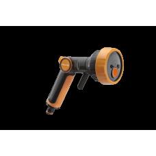 Пистолет за поливане с четири функции