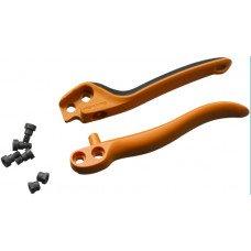 Комплект дръжки за градинарска ножица, PB-8 L