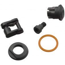 Комплект резервен заключващ механизъм за професионална ножица модел РВ-8 L и M