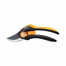 Лозарска ножица с разминаващи се остриета Smartfit P541