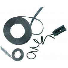 2 свързващи въжета и ролка за 115560 UP86