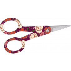 Ножица за маникюр Inspiration Bloom 11 cm