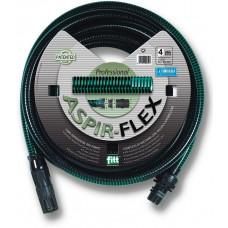 Маркуч ASPIR-FLEX L=4.0 m