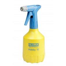 Пулверизатор  Hobby 10