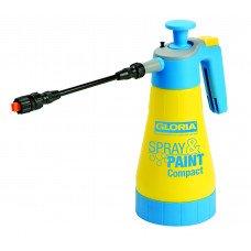 Пулверизатор за БОЯДИСВАНЕ Spray and Paint Compact