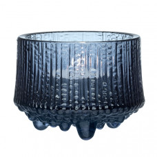 Стъклена поставка за свещ Ultima Thule