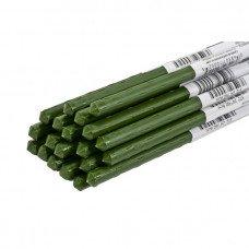 Колче за растения Ø1.1 cm x Н=120 cm