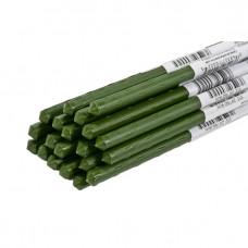 Колче за растения Ø1.1 cm x Н=150 cm