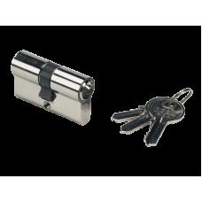 Резервен патрон за брави модел LAKQ4040