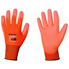 Ръкавици строителни модел AIRPRO Размер: 10