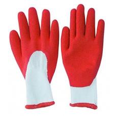Градински ръкавици модел CORAIL Размер: 7