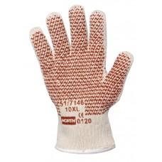 Термозащитна ръкавица HOTMIL/10