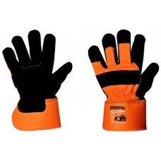 Ръкавици универсални модел MANUPRO Размер: 10