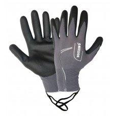 Ръкавици градински модел MAXFEEL Размер: 9-10