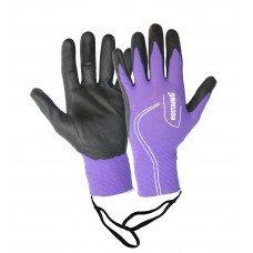 Ръкавици градински модел MAXFEEL Размер: 7-8